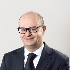 Cristiano Bacchini