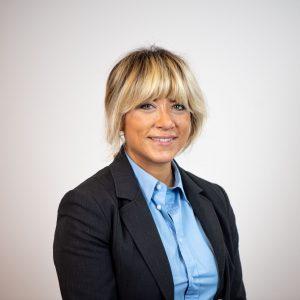 Maria Francesca Tomasino